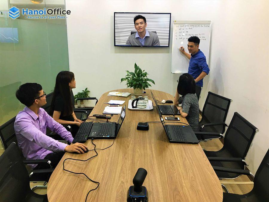 coworking-space-meeting-room-7