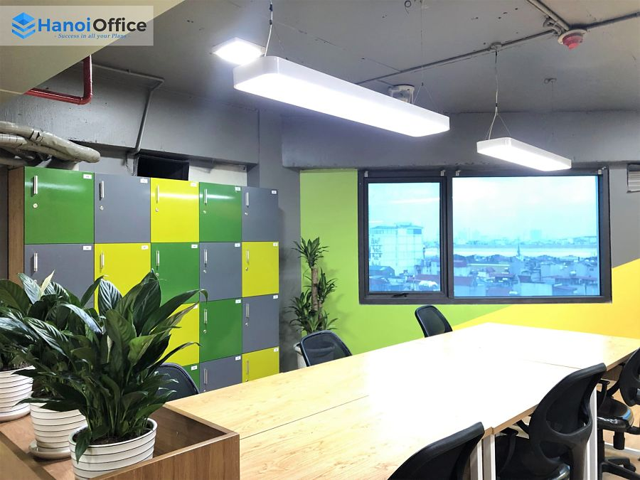 coworking-space-near-me-5