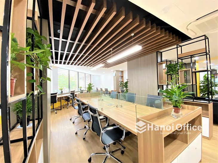 coworking-space-near-me-7