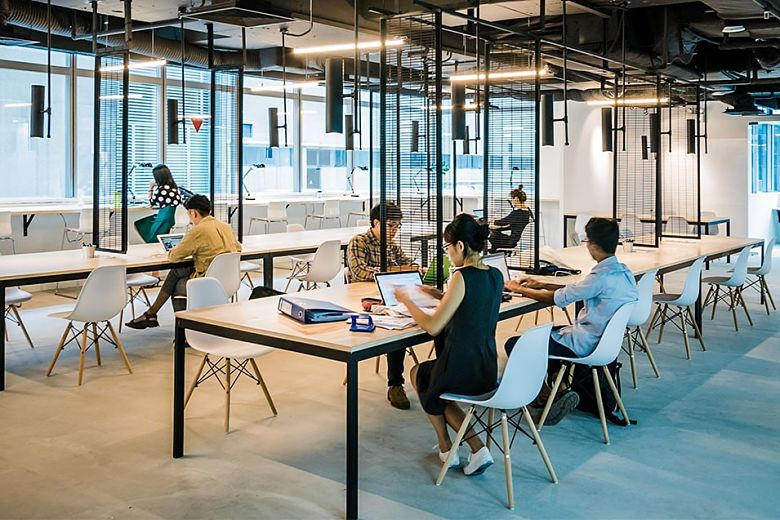 coworking-space-in-vietnam-1