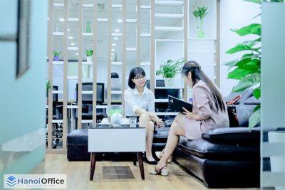 https://hanoioffice.vn/wp-content/uploads/2019/10/coworking-space-startup-2-min-400x267.jpg