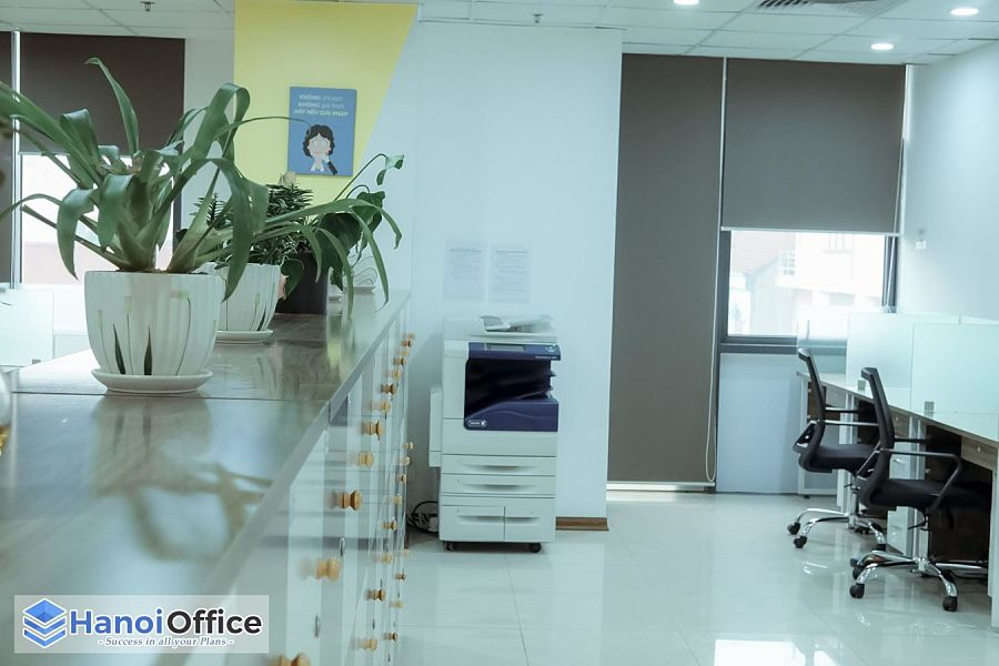 flexible-office-space-2