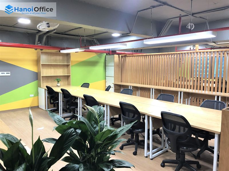 top-coworking-companies-1