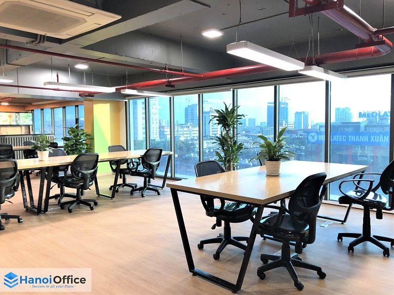 top-coworking-companies-2