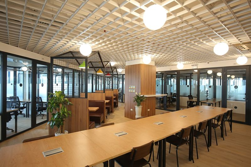 top-coworking-companies-4