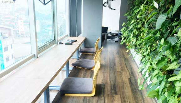 top-coworking-companies-5