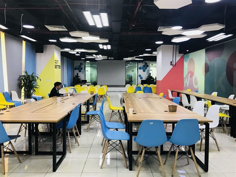top-coworking-companies-6