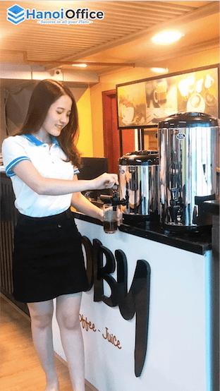 https://hanoioffice.vn/wp-content/uploads/2019/11/chuong-trinh-khuyen-mai-tang-7-zen-7-min-1.png