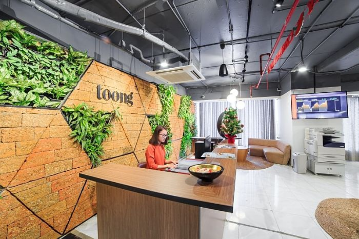 co-working-space-companies-2
