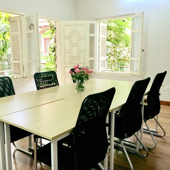 co-working-space-companies-5