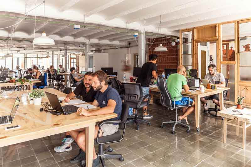 coworking-space-business-1