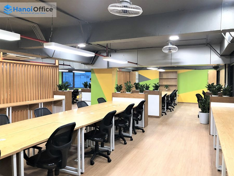coworking-space-business-7