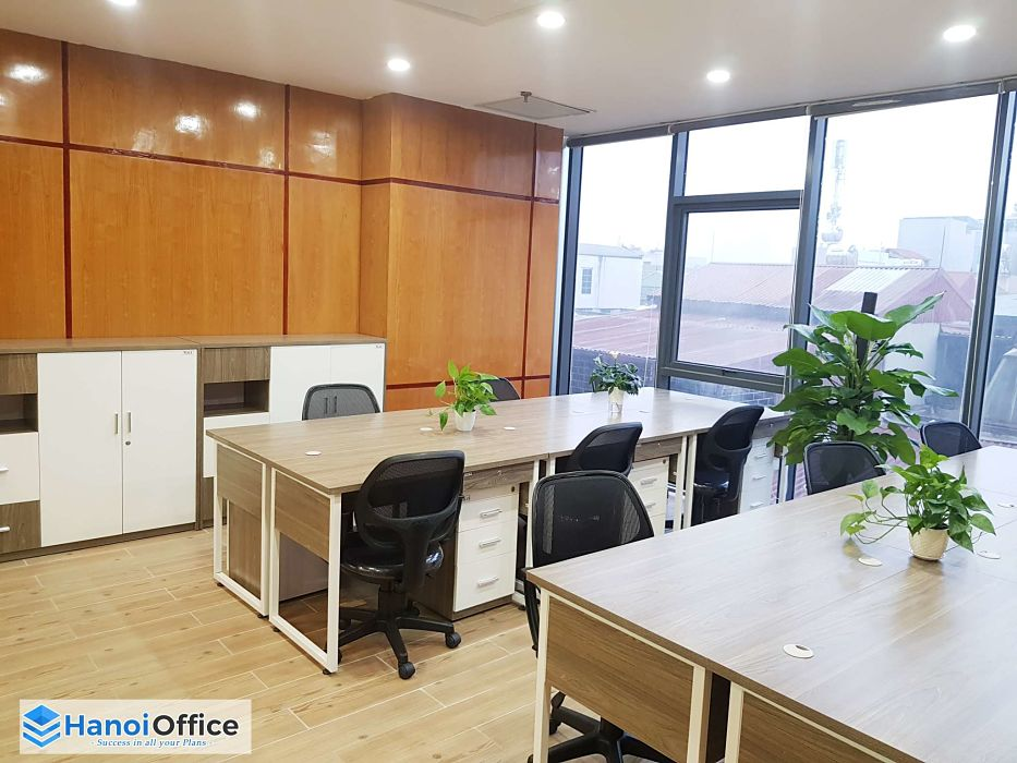 gia-thue-co-working-space-6