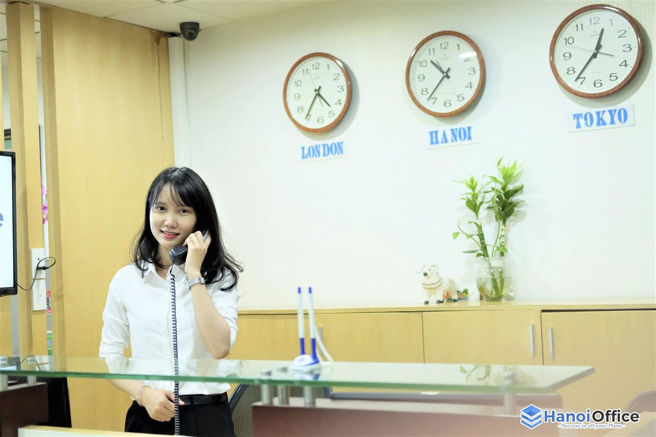 thanh-lap-chi-nhanh-cong-ty-nuoc-ngoai-6
