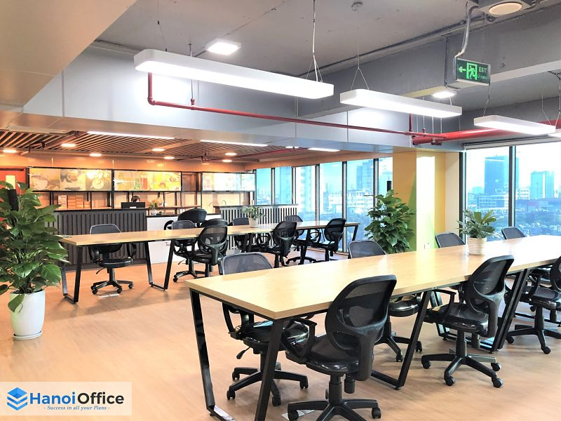 top-5-co-working-space-1