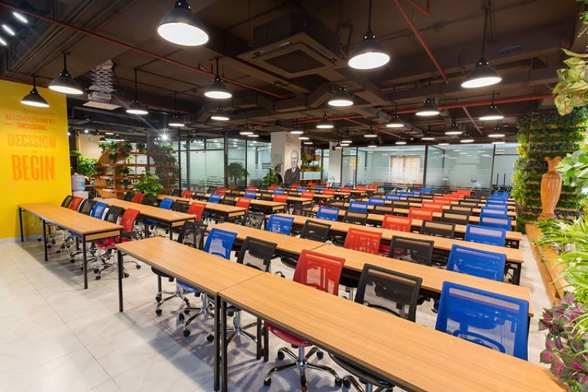 top-5-co-working-space-2