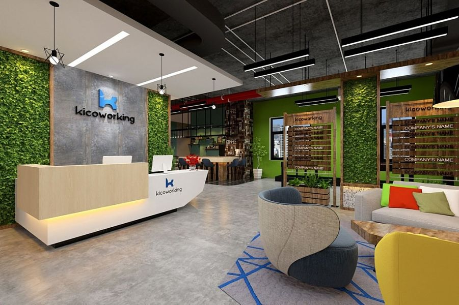 top-5-co-working-space-5