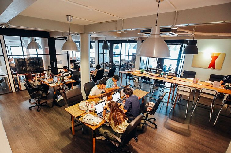 what-is-coworking-spaces-2