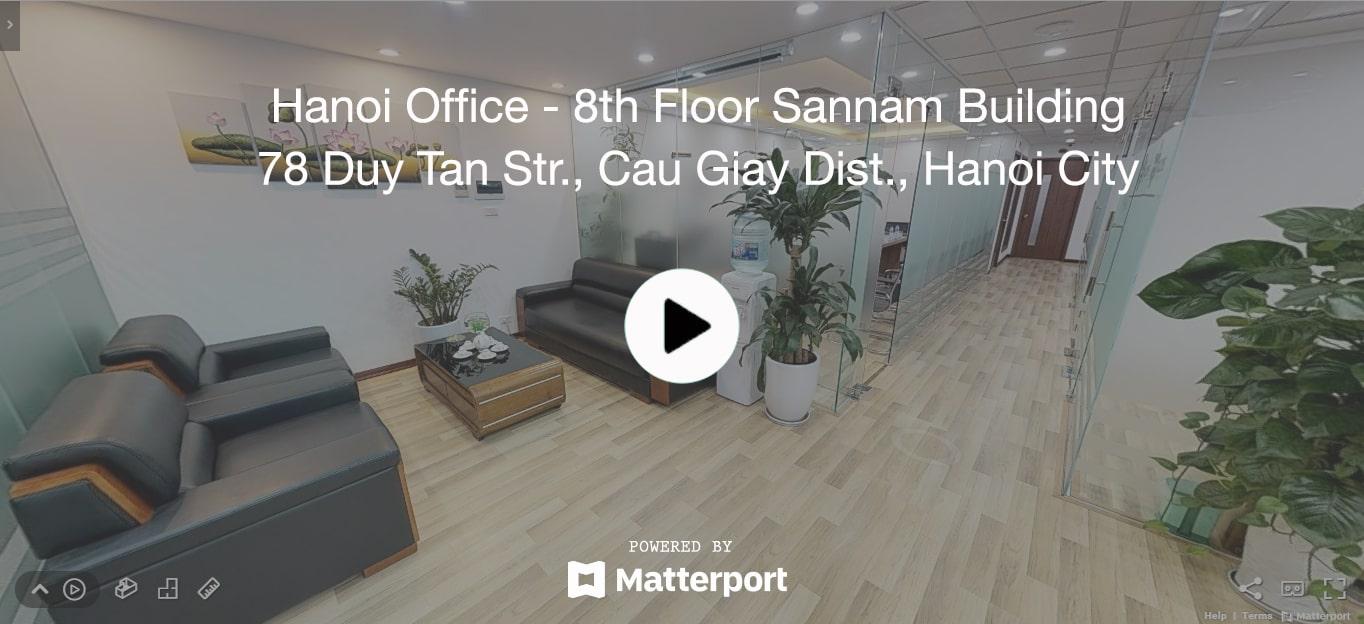 hanoi-office-sannam-min