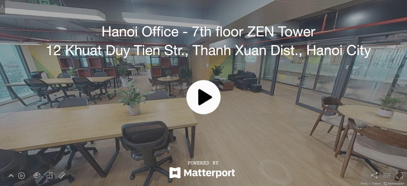 hanoi-office-tang7-zen-min