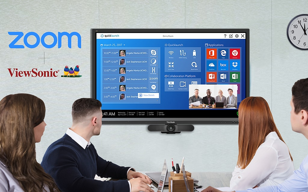 zoom-conference-room-solutions-4