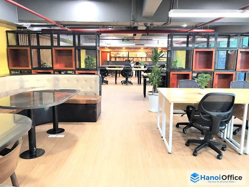 he-thong-van-phong-tron-goi-hanoi-office-10