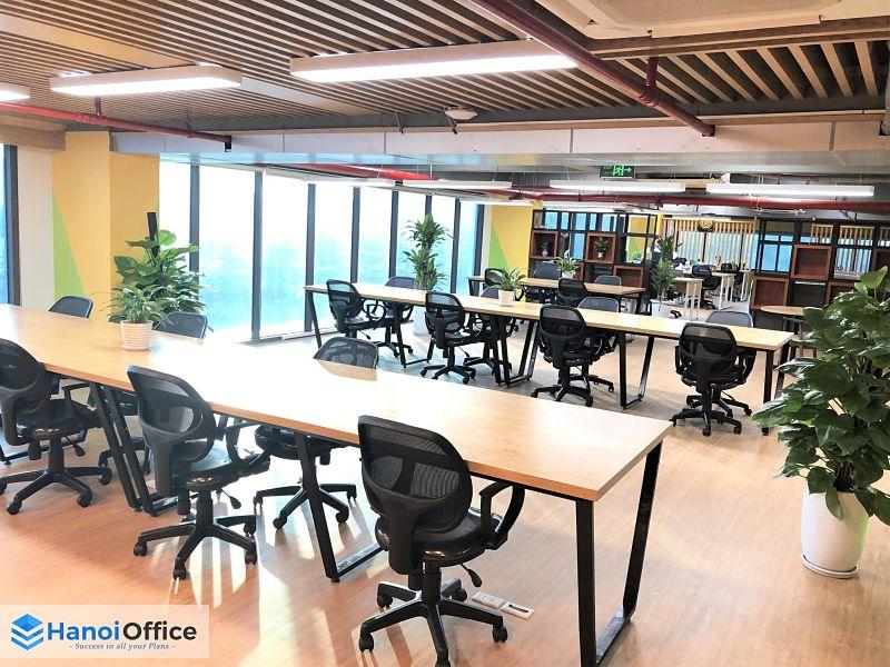 he-thong-van-phong-tron-goi-hanoi-office-4