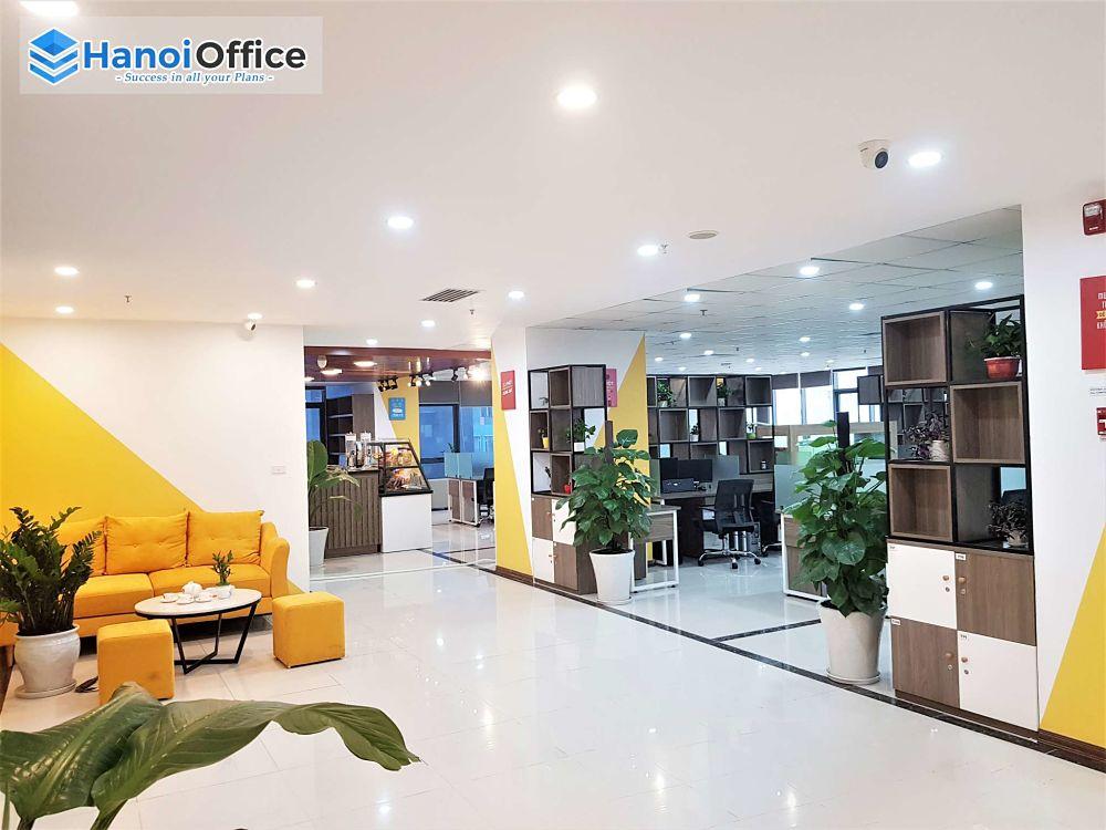 he-thong-van-phong-tron-goi-hanoi-office-6