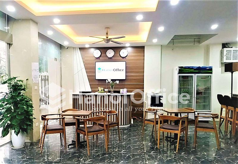 he-thong-van-phong-tron-goi-hanoi-office-7
