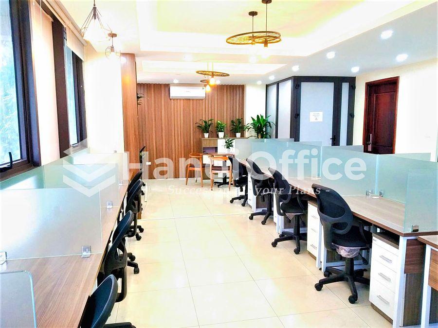 he-thong-van-phong-tron-goi-hanoi-office-8