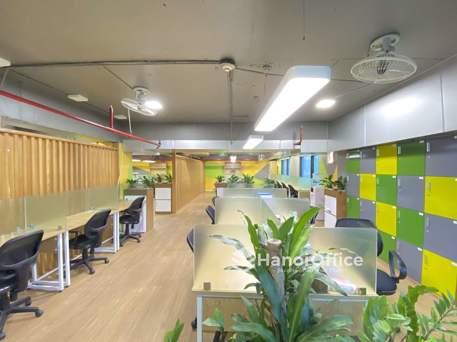 he-thong-van-phong-tron-goi-hanoi-office-9