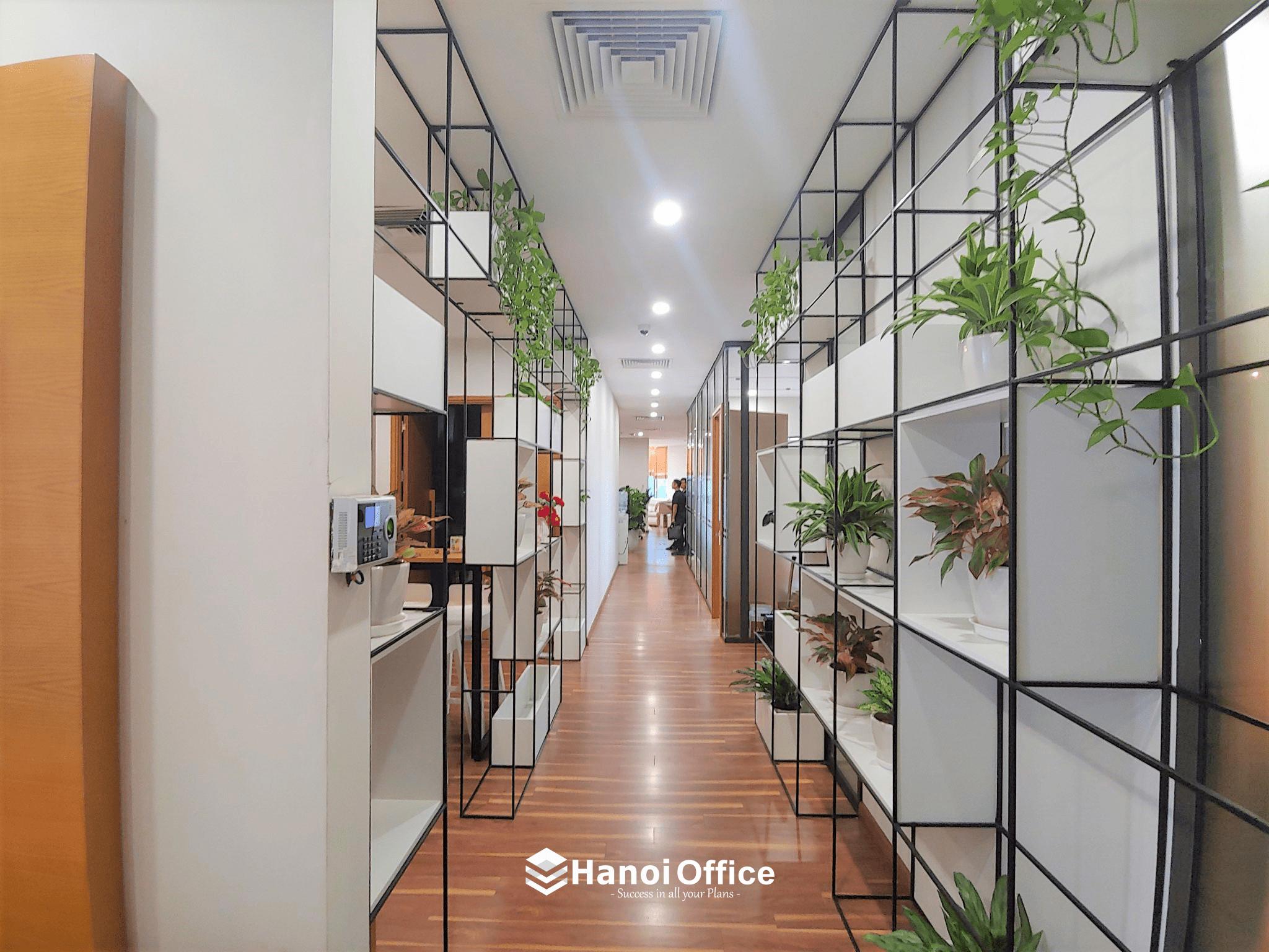 he-thong-van-phong-tron-goi-hanoi-office